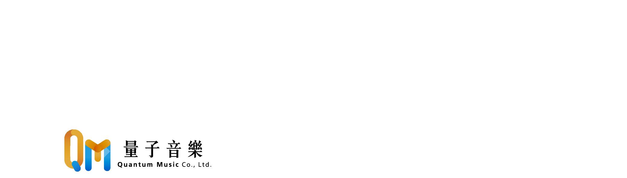 cropped-LOGO_含字_WP_Bannar-1-1.png